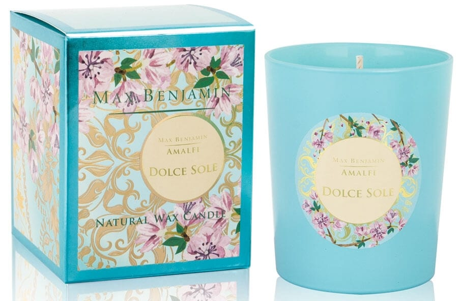 max-benjamin-amalfi-dolce-sole-scented-candle-and-box_1_1.jpg