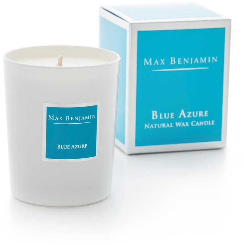 max-benjamin-blue-azure-scented-candle-and-box.jpg