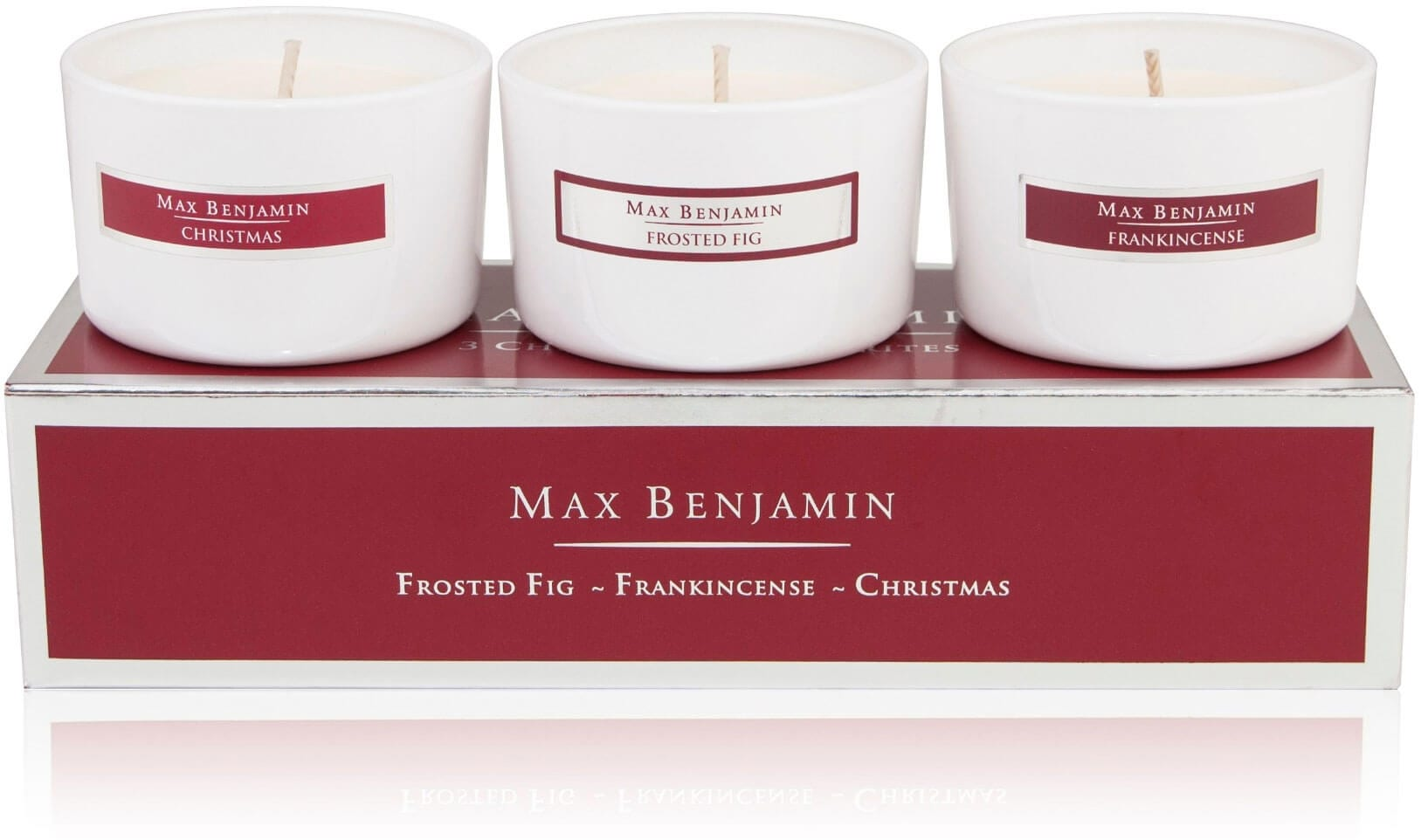 max-benjamin-christmas-candles-frosted-fig-frankincense-christmas-unlit.jpg