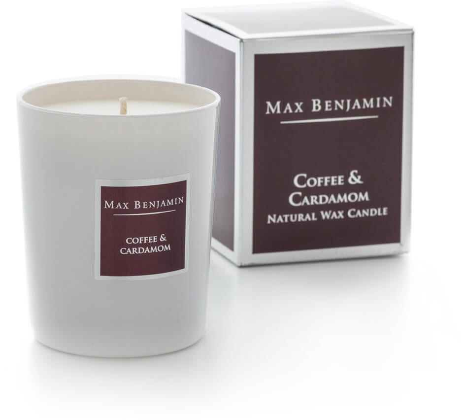 max-benjamin-coffee-and-cardamom-scented-candle-and-box.jpg