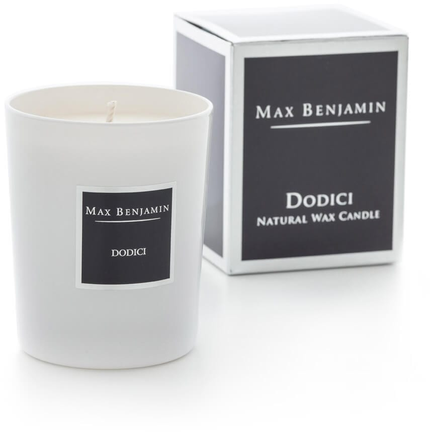 max-benjamin-dodici-scented-candle-and-box.jpg