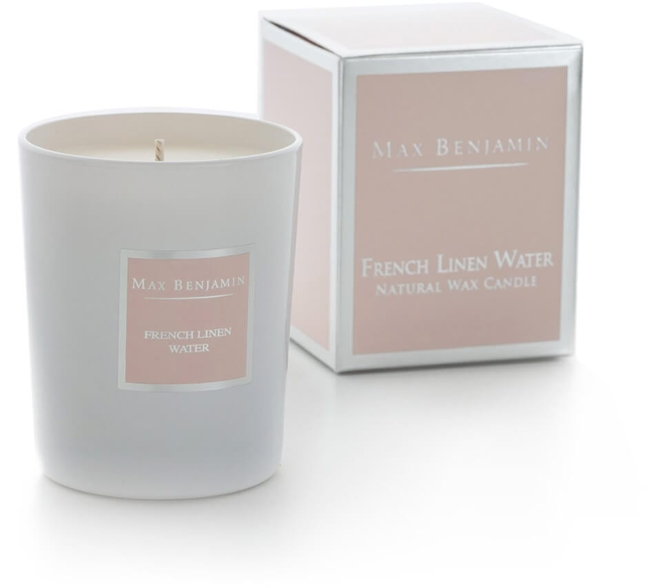 max-benjamin-french-linen-water-scented-candle-and-box.jpg
