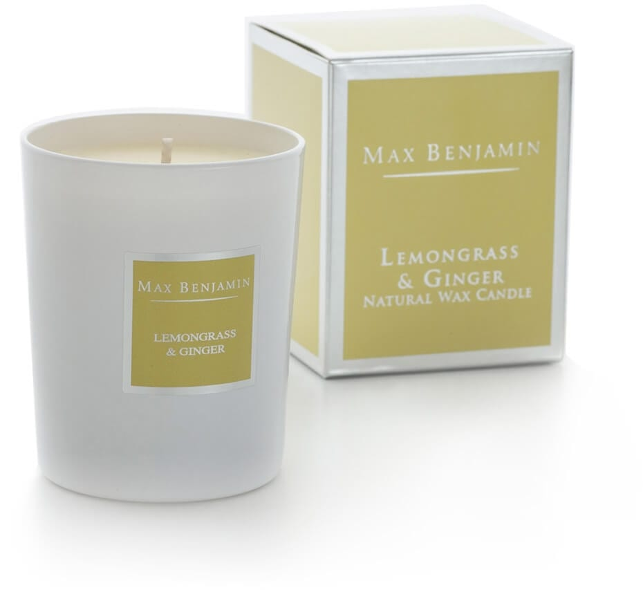 max-benjamin-lemongrass-and-ginger-scented-candle-and-box.jpg
