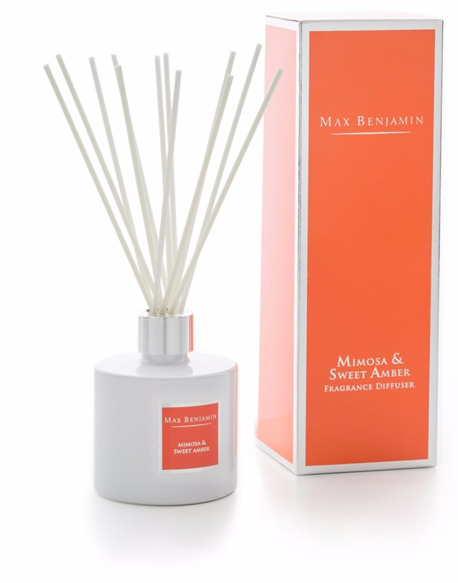 max-benjamin-mimos-and-sweet-amber-fragrance-diffuser-and-box.jpg
